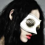 white-mask-2.com